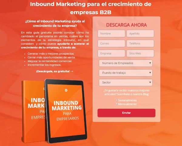 como-atraer-clientes-en-empresas-b2b-con-inbound-marketing-1