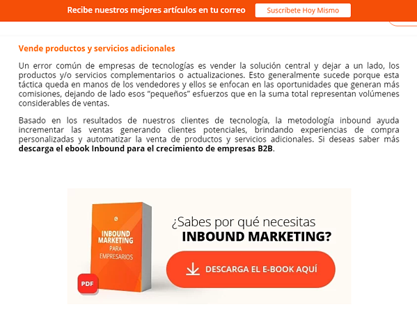 como-atraer-clientes-en-empresas-b2b-con-inbound-marketing-cta-1
