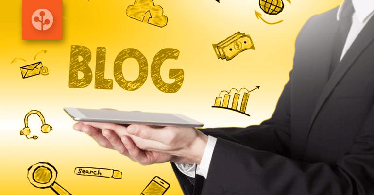 como-atraer-clientes-potenciales-con-un-blog