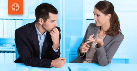 como-identificar-los-objetivos-y-retos-de-tus-prospectos