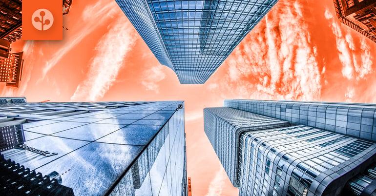 crecimiento-empresarial-2019