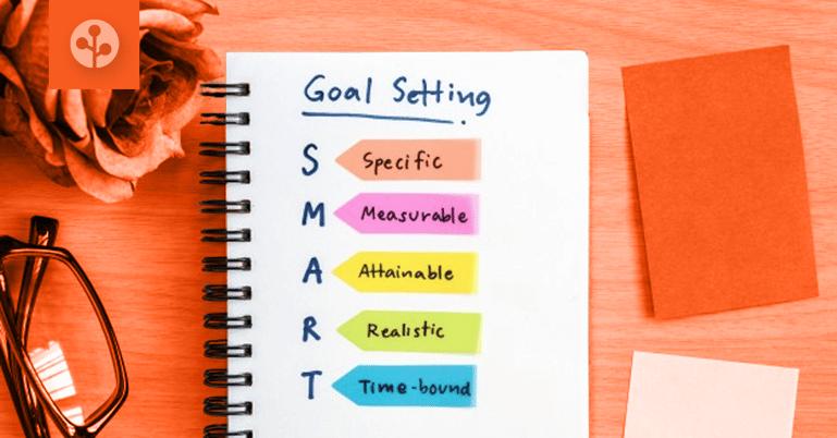 establecer-objetivos-smart