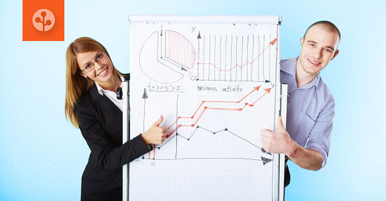 estrategias-para-incrementar-ventas-en-empresas-b2b