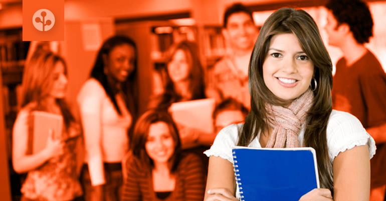 inbound-marketing-para-universidades