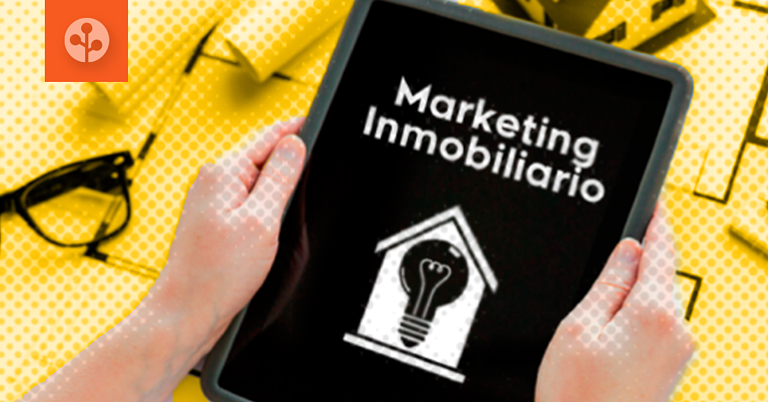 marketing-inmobiliario-que-es