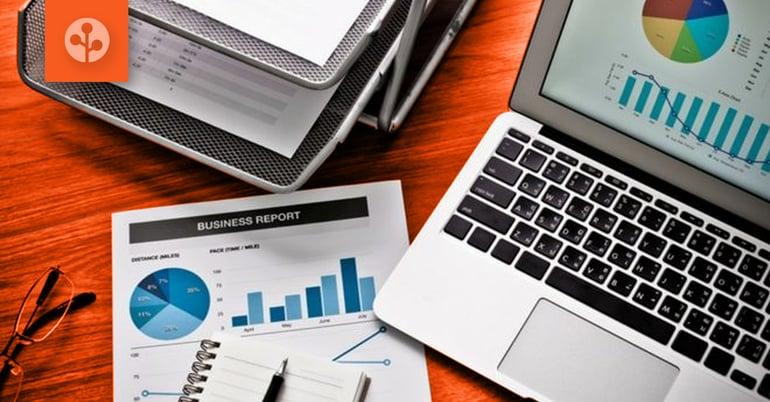 mejora-la-rentabilidad-de-tu-empresa.jpg