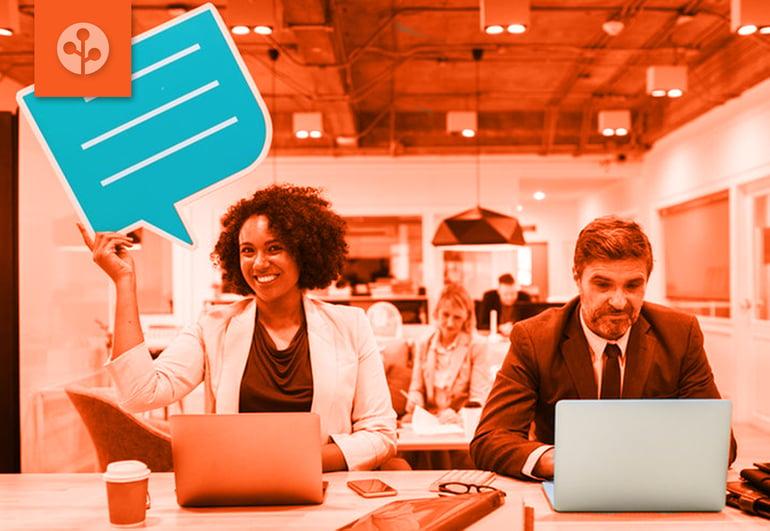 como-establecer-compromisos-conjuntos-entre-marketing-ventas