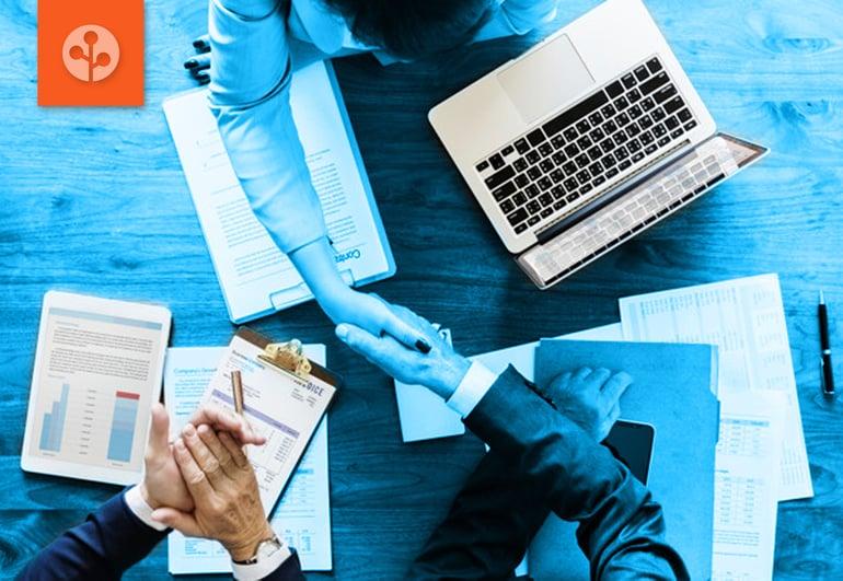 conecta-con-tus-prospectos-calificados