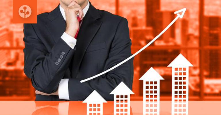 Crecimiento-empresarial-inteligente