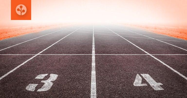 alcanzar objetivos empresariales