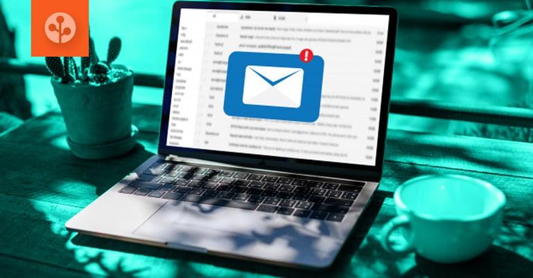 beneficios-email-marketing.jpg