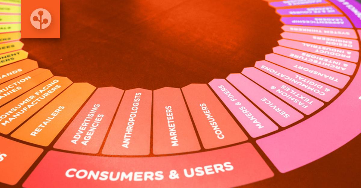 ¿Cómo atraer clientes en empresas B2B? Conoce 3 formas de hacerlo