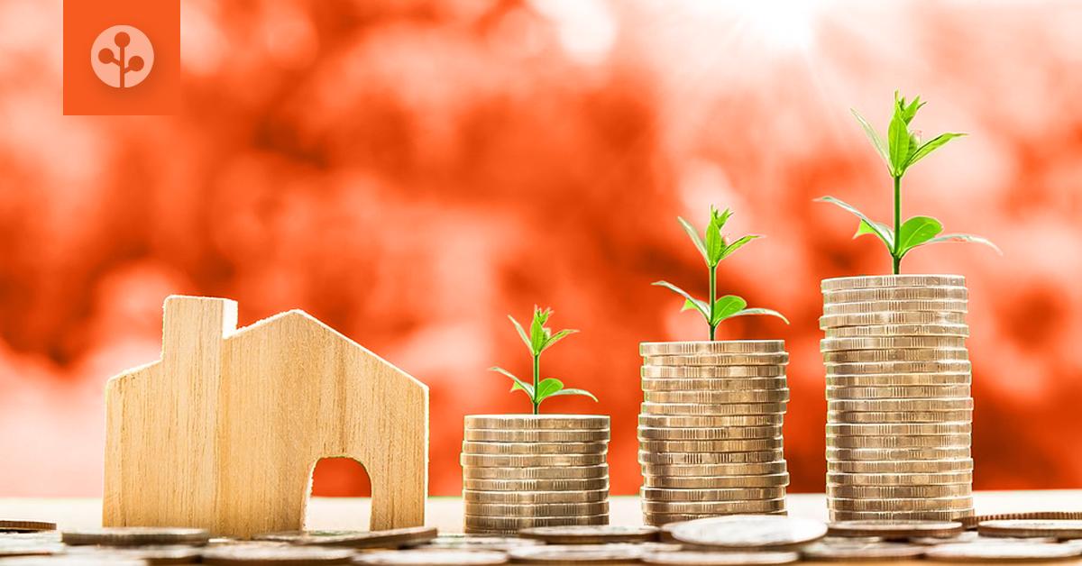 Inbound Marketing Inmobiliario, ¿cómo hacerlo?