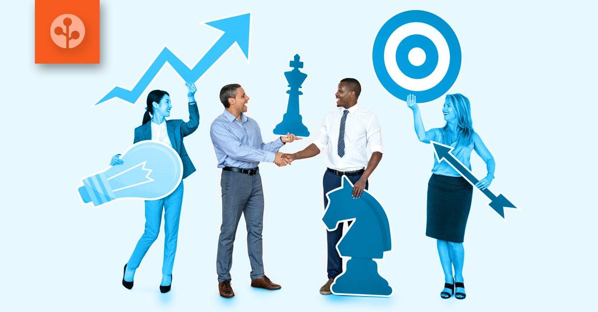 ¿Cómo levantar la venta con base en el contexto del comprador?