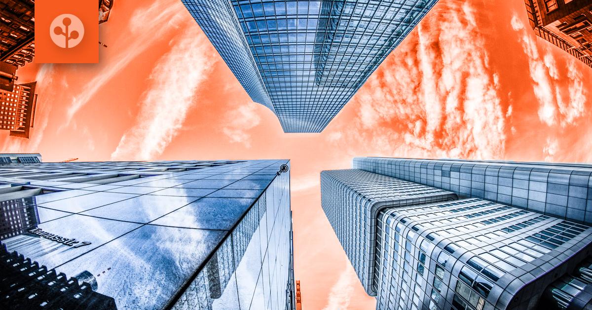 Crecimiento empresarial, ¿Cómo encarar el 2019?