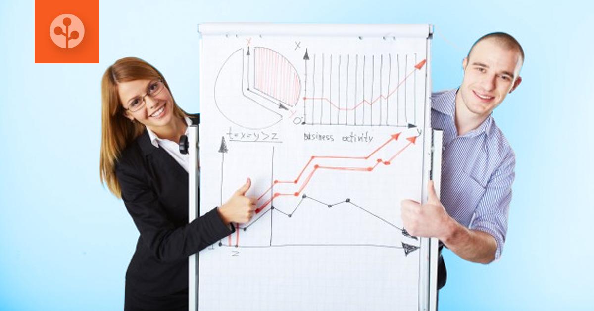 7 Estrategias para incrementar las ventas en empresas B2B