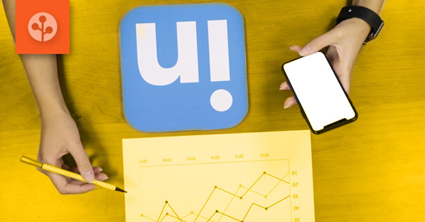 LinkedIn: el favorito para los negocios