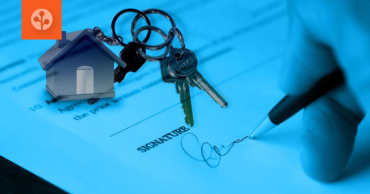 ¿Cómo ha cambiado el proceso de ventas en inmobiliarias?