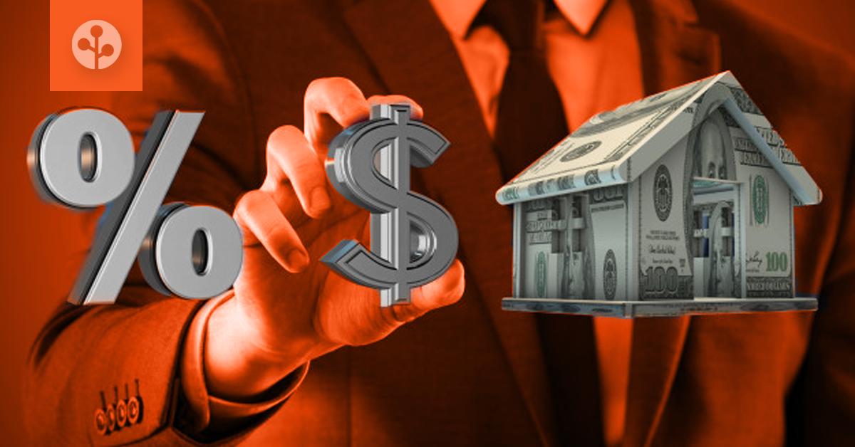 5 ventajas del inbound marketing inmobiliario para mejorar la rentabilidad de ventas