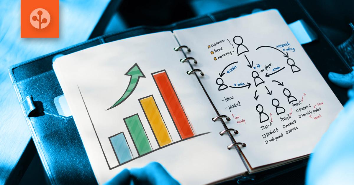 4 Claves para que tu plan de ventas tenga éxito